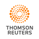 Thomson Reuters Onvio Logo