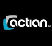 Actian Corporation