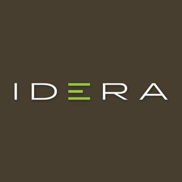 IDERA DB Optimizer Reviews