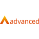 Advanced Spend Management Logo