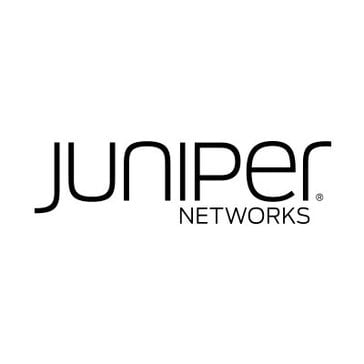Juniper Sky Enterprise Reviews