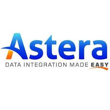 Astera Software