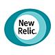 New Relic One Logo