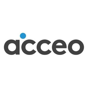 ACCEO ERP Reviews